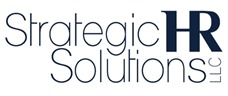 Strategic HR Solutions